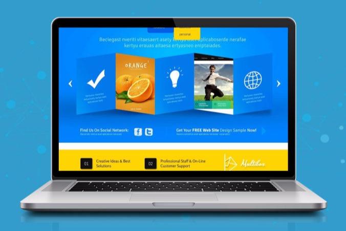 Создание сайтов в самарканде компания майский чай официальный сайт контакты